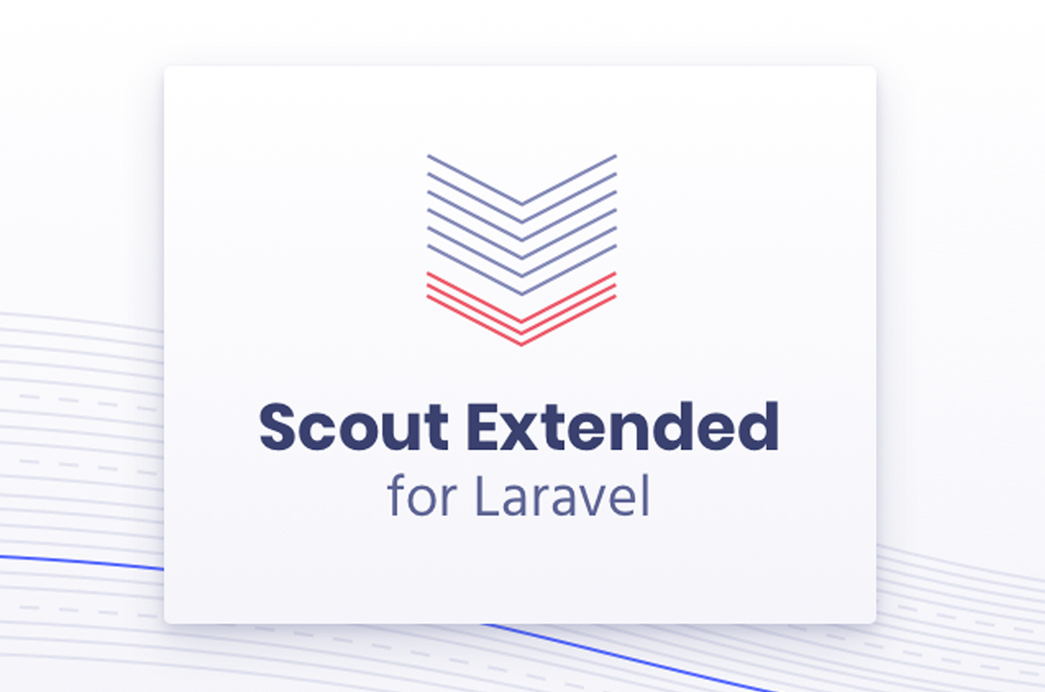 Scout Extended
