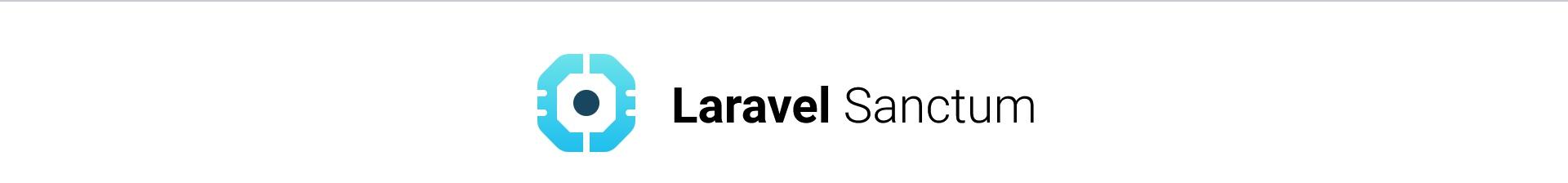 Laravel Sanctum