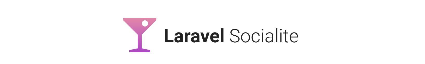 laravel socialite