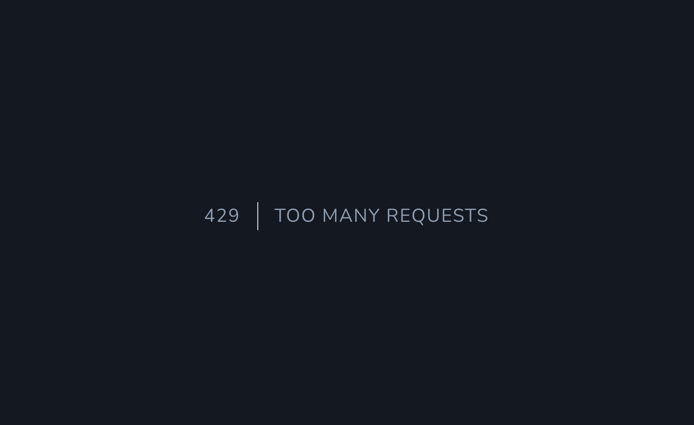 -w669