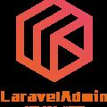 laraveladmin.cn