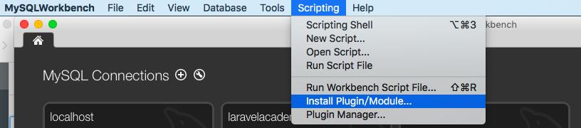 install-plugin