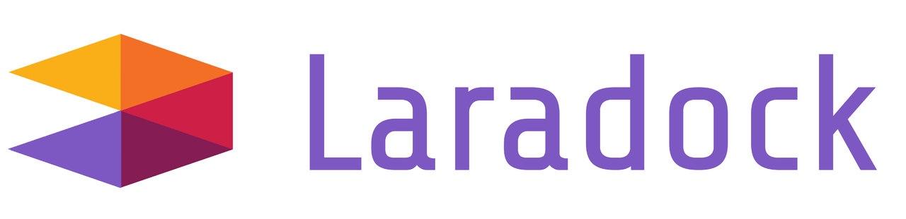 Laradock上手教程