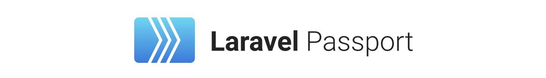 Laravel Passport